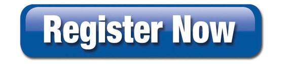 Training Employers Group Register