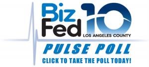 bizfed-pulse-poll