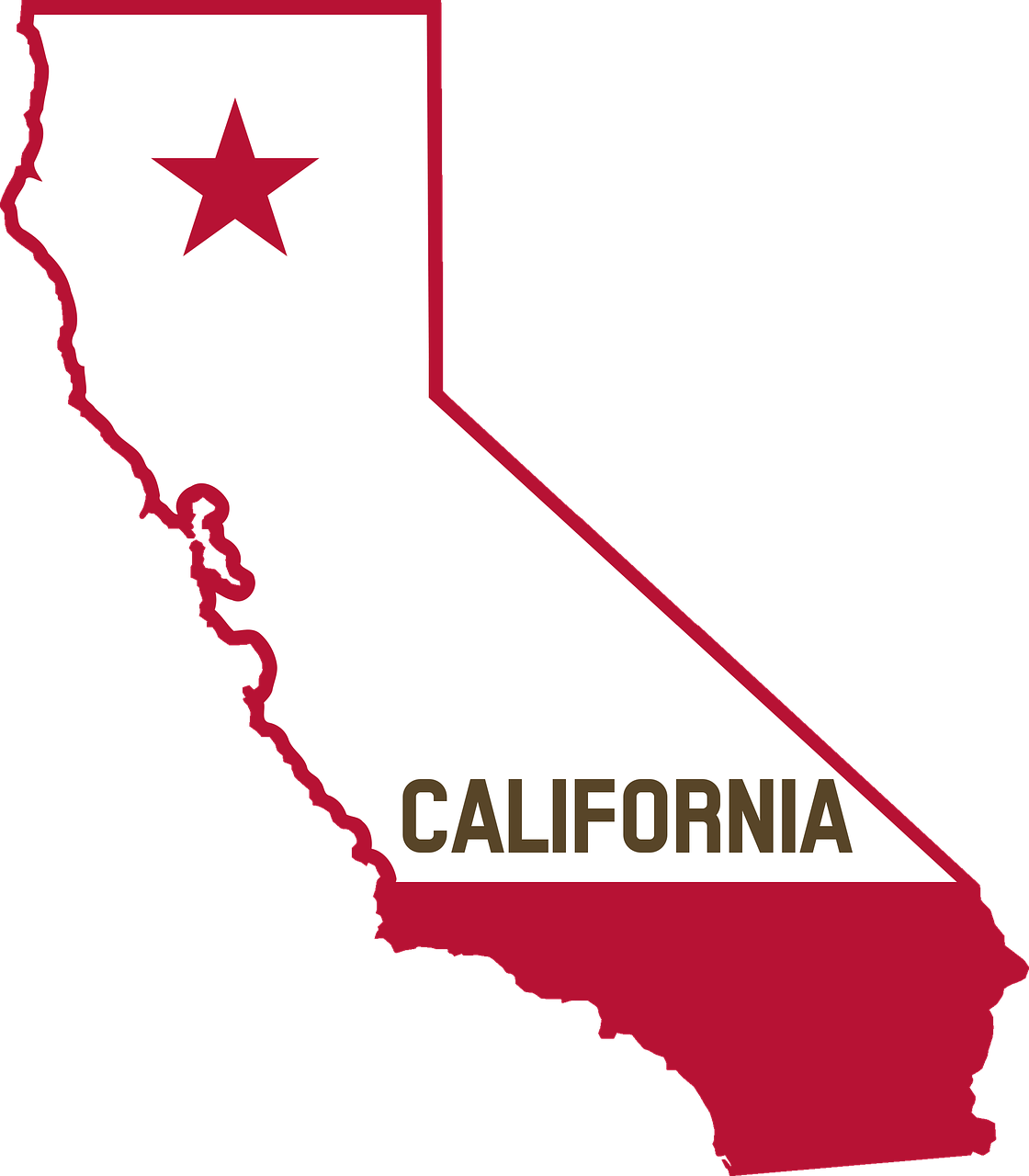 California Unemployment Update Partial U.I. Benefits Options - Employers Group