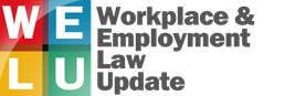 Workplace & Employment Law Update by Employers Group