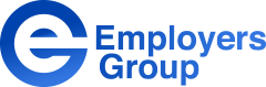 Employers Group